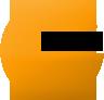 G Print Logo